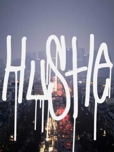 hustle2